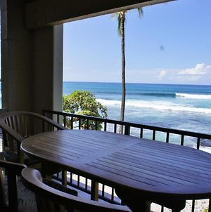 Ocean Front Watch Dolphins From The Lanai Wifi Bali Kai 201 photos Exterior