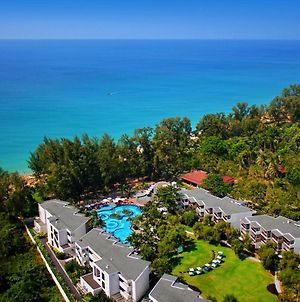 Holiday Inn Resort Phuket Mai Khao Beach photos Exterior