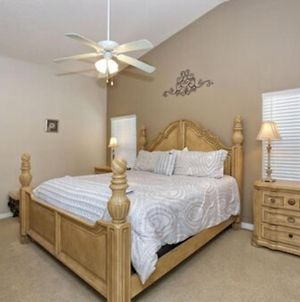 Spacious And Relaxing Deluxe Home W Pool - New!! photos Exterior