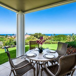 Walk To Snorkeling Ac & Wifi Included Ocean Views Na Hale A2 photos Exterior