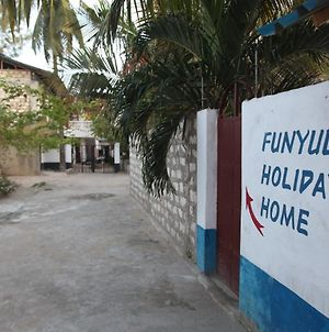 Funyula Home photos Exterior