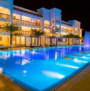 The Perfect Place To Relax-Cap Cana-Punta Cana photos Exterior
