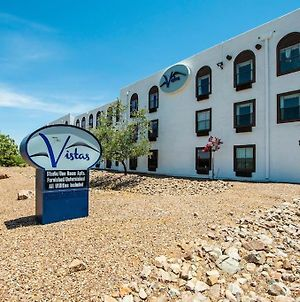 Vistas 201- Modern Sierra Vista 1Bd Great Location photos Exterior