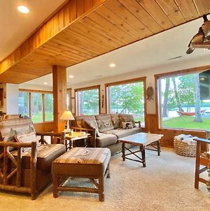 Loon Watch - Hiller Vacation Homes Home photos Exterior
