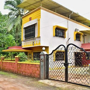 B Sayaji Homestay photos Exterior