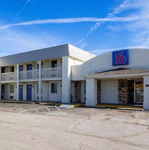 Motel 6 Indianapolis, In - S. Harding St. photos Exterior