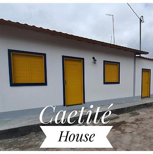 Caetite House photos Exterior