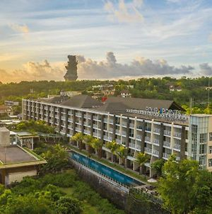 Four Points By Sheraton Bali, Ungasan photos Exterior