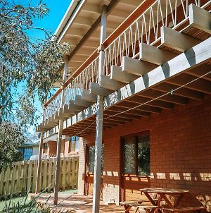 Banksia Beach House photos Exterior