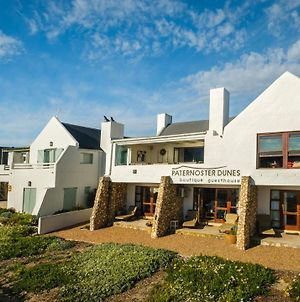Paternoster Dunes Boutique Guest House photos Exterior