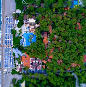 Ulusoy Kemer Holiday Club - Kids Concept photos Exterior
