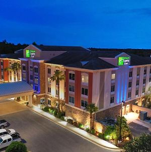 Holiday Inn Express Hotel & Suites Mobile Saraland, An Ihg Hotel photos Exterior