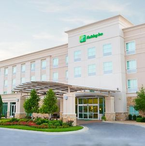 Holiday Inn Temple - Belton, An Ihg Hotel photos Exterior