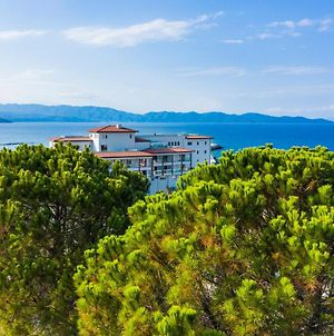 Mount Athos Resort photos Exterior
