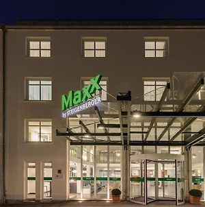 Maxx Hotel Bad Honnef photos Exterior