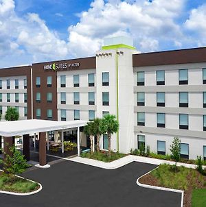 Home2 Suites By Hilton St Augustine I- photos Exterior