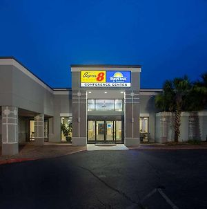 Super 8 By Wyndham Mobile I-65 photos Exterior