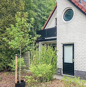 Holiday Home Delden photos Exterior