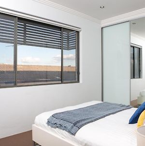 Family Size Apartment Close To Westmead Hospital photos Exterior