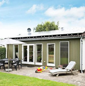 Holiday Home Femgardsvej photos Exterior