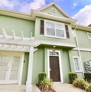 Superb Value Resort Townhome Near Shopping photos Exterior