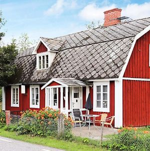 4 Person Holiday Home In Kyrkhult photos Exterior