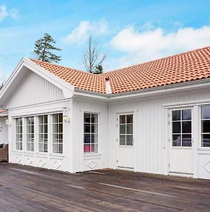 Holiday Home Stromstad XI photos Exterior