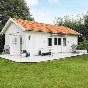 Holiday Home Stora Hoga photos Exterior