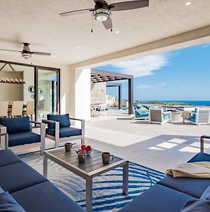 Casa Alvar, Luxury Vacation Home With Ocean Views! photos Exterior