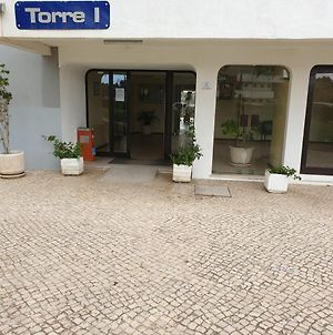 Torralta 107 By Atlantichotels - Al photos Exterior