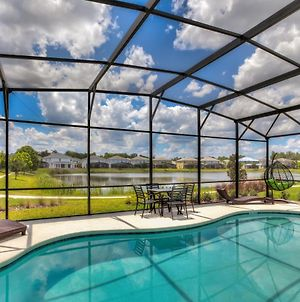 6Br Mansion - Family Resort - Private Pool, Games And More! photos Exterior