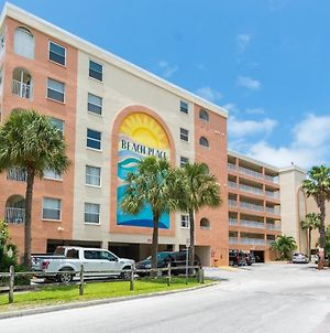 #312 Beach Place S 3 Bedroom Condo By Redawning photos Exterior