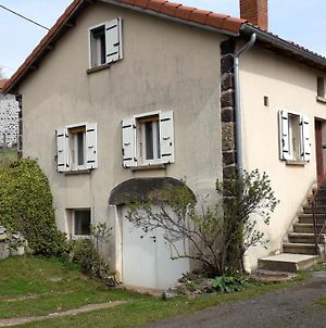 House With 2 Bedrooms In Landos With Wonderful Mountain View Furnished Garden And Wifi photos Exterior