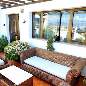 House With 2 Bedrooms In Tinajo With Wonderful Sea View Private Pool Enclosed Garden photos Exterior