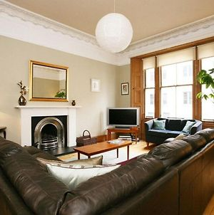 297 - Charming, Spacious 2 Bedroom Apartment In The Center Of Edinburgh'S Old Town photos Exterior