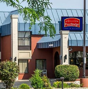 Fairbridge Inn & Suites Fort Wayne photos Exterior