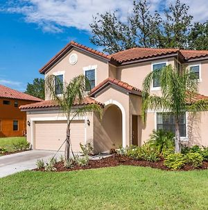 7Br Mansion - Family Resort - Private Pool, Hot Tub, Bbq! photos Exterior