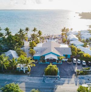 Hideaways Exuma photos Exterior
