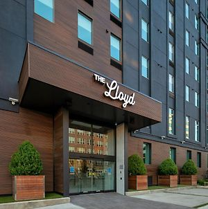 The Lloyd Stamford, Tapestry Collection By Hilton photos Exterior
