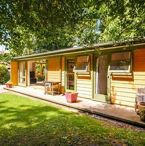 Merioneth Retreat - Arrowtown Holiday Home photos Exterior