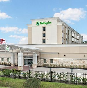 Holiday Inn - Beaumont East-Medical Ctr Area photos Exterior