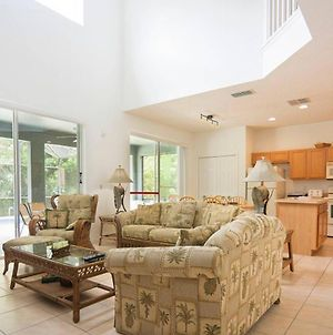 Huge 7Br Home Great Rates Large Pool Disney Location- Terra Verde 4697Gb photos Exterior