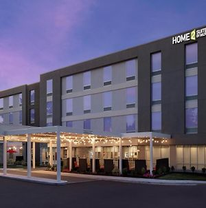 Home2 Suites By Hilton Owings Mills, Md photos Exterior
