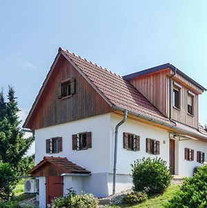 Stunning Home In Straden With Sauna And 2 Bedrooms photos Exterior