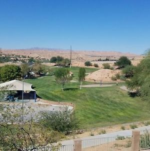 3 Bedroom Condo In Mesquite #15 photos Exterior