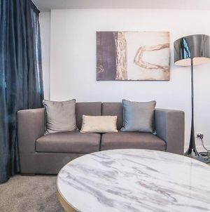 Free Wifi 1Bed1Bath Apartment At Chatswood photos Exterior