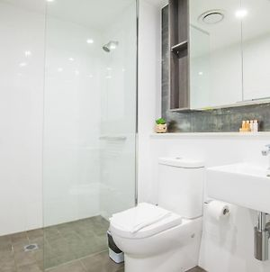 Train Station Access! 1Bed1Bath Apt At Chatswood photos Exterior