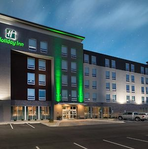 Holiday Inn Woodruff Road photos Exterior