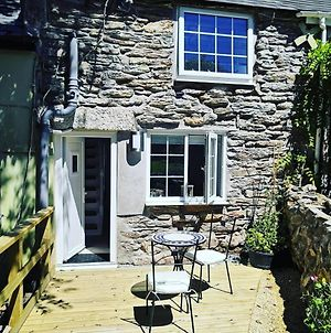 Captivating Cottage Retreat Cornwall, Nr St Ives photos Exterior