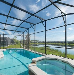 9Br Mansion - Family Resort - Private Pool, Hot Tub, Bbq! photos Exterior